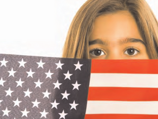 Immigration Rights and Mental Health Care | June 19th
