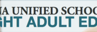 PUSD Twilight Adult Education | Check out this year's offerings!
