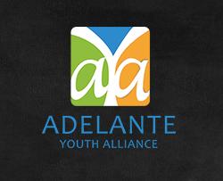 Adelante Young Men Conference: Register now! | October 21