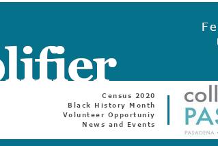 E-Newsletter | February 2020