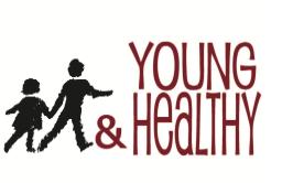 Trauma Informed Care Training | November 6th