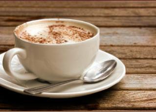 John Muir Parent Coffee | December 2nd and January 13