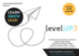 level up3.jpg