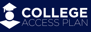 College Access Plan | For Middle Schoolers