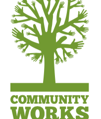 Community Works: Coaching into Opportunity