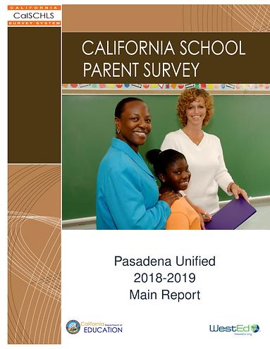 Pasadena_Unified_1819_CSPS.png
