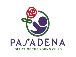 Help Pasadena create a new Office of the Young Child!