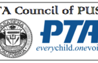 The Latest from the Family & Community Engagement Office | October 24-26