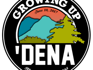 Growing Up 'Dena: Altadena Library's Grand Reopening & 50th Anniversary Celebration | To