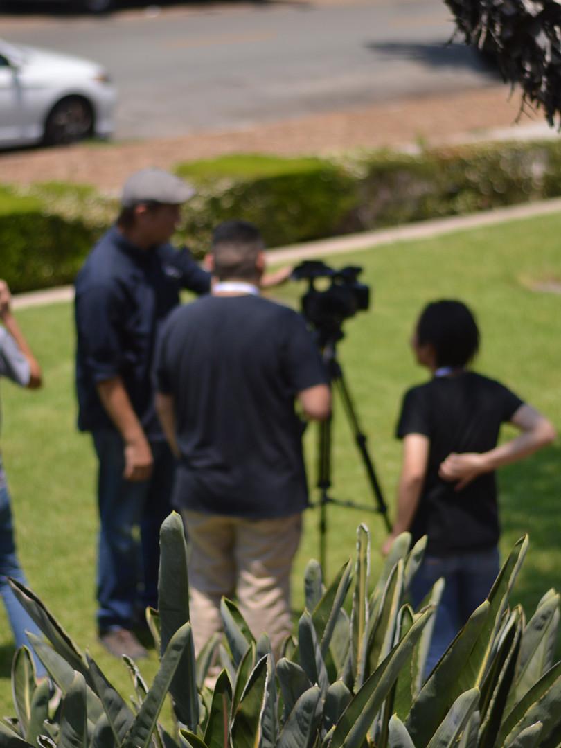 Pasadena Media