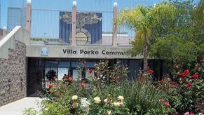 VillaParke.png