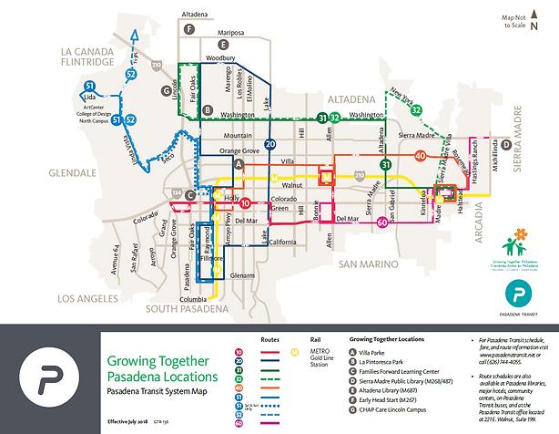 GTP Transit Map.PNG