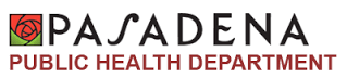 Free Training | Youth Mental Health First Aid