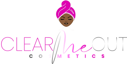 ClearMeOut Cosmetics logo (colored).png