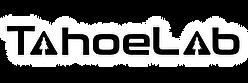 tahoeLab_logo_font_glow_600.png