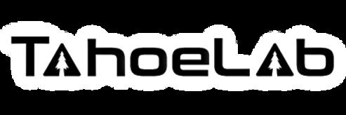 tahoeLab_logo_font_glow_400.png