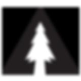 taholab_logo_basic_160_square_transparen
