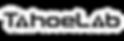 tahoeLab_logo_font_glow_300.png