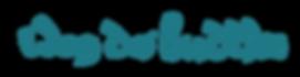 WdB_Logo_-03_edited.png