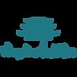 WdB_Logo_transparent_512x512.png