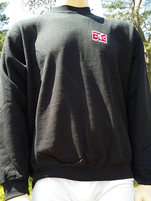Standard Issue Crew Sweat