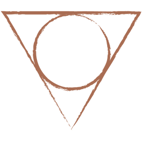 Triangle and Circle.png
