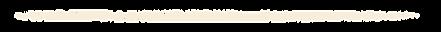 Brush Stroke Line - Oatmeal.png