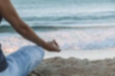yoga_beach_photography.jpg