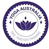 YA-500hr-Teacher-Trainer.png