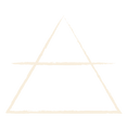 Triangle Oatmeal.png
