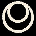 Circle Oatmeal.png
