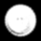 logo_ilianar-12.png