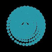 logo_ilianar-03.png