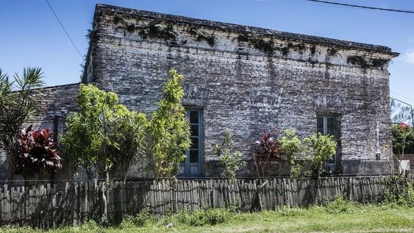 Concepción del Yaguareté Corá: un pueblo que se transformó gracias al turismo