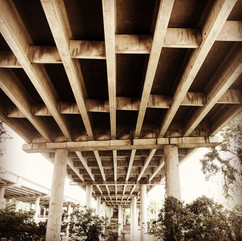 PrintReady-24x24-Square-ARCHTECTURE-Mopa