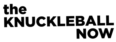 TKN_TEXT_LOGO-BLACK.png