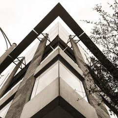 PrintReady-24x24-Square-ARCHTECTURE-Corn