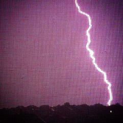 PrintReady-24x24-Square-NATURE-Lightning