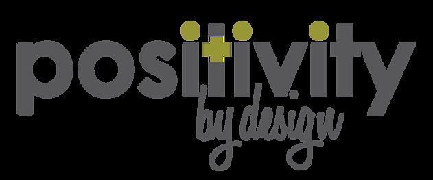 Positivitybydeisgn-logo.png