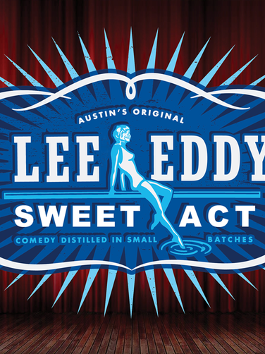 Shout Out to Lee Eddy