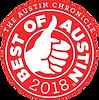 BestofAustin-2018.png