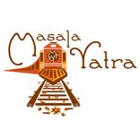 Masala Yatra •Logo
