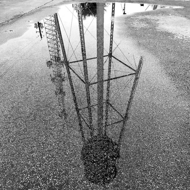 PrintReady-24x24-Square-SHADOW-REFLECTIO