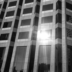 PrintReady-24x24-Square-ARCHTECTURE-SunB