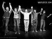 TKN-2014-Wafflefest-21.jpg