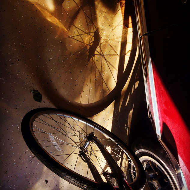 PrintReady-24x24-Square-SHADOW-BikeTire_
