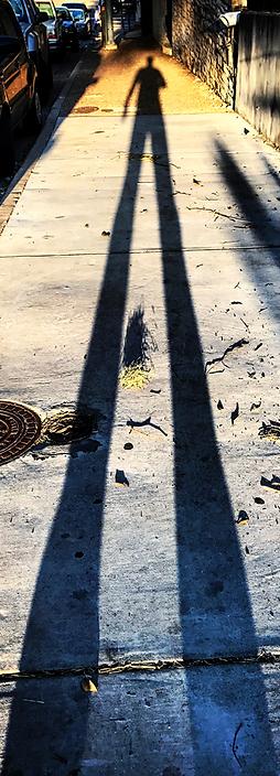 Narrow-Shadow-CK.png