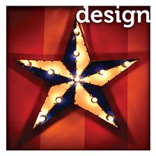 Menu-Design.png