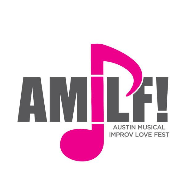 AMILF •Logo