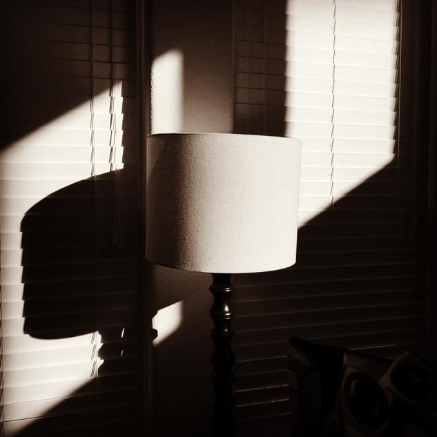 PrintReady-24x24-Square-SHADOW-Lamp.jpg